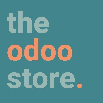 The Odoo Store